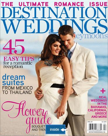 Destination Weddings Honeymoon Charlotte NC Wedding Photographer