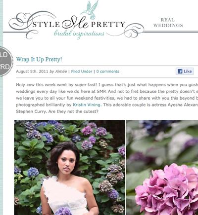 Stephen Curry Wedding Ring prenergy