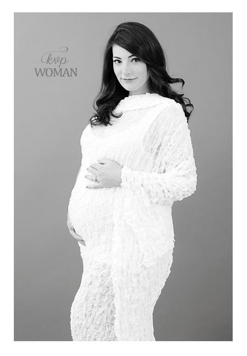 Charlotte Prenatal Photography_Kristin Vining4