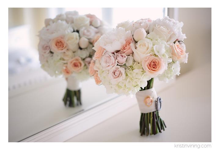 Southport NC Wedding_Kristin Vining Photography_00003