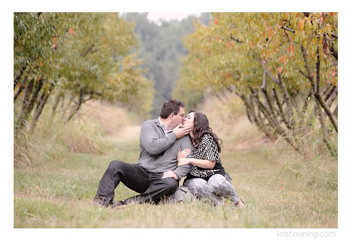 Wildflower Engagements_Kristin Vining Photography_0646