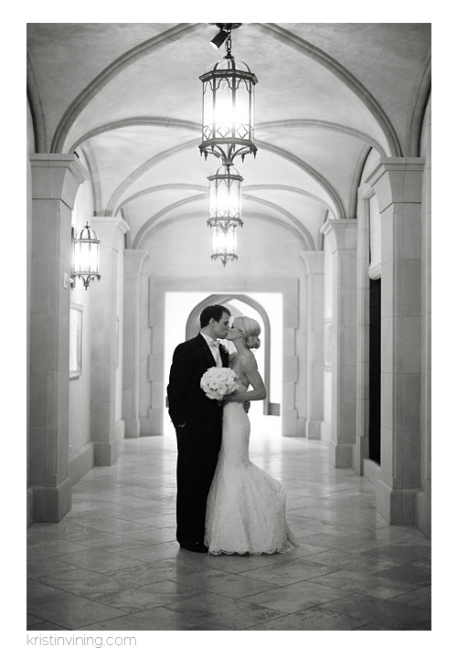 Dallas Country Club Wedding_Kristin Vining Photography_00002