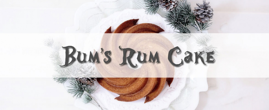 Bums-Rum-Cake_Kristin-Vining-Photography