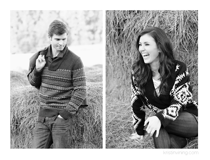 Fall & Wine Engagement Session_Kristin Vining Photography_00005