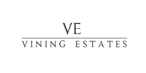 Vining Estates_REMAX Executive_Kristin Vining Photography_00003