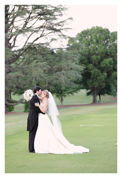 Myers Park Country Club Wedding_Kristin Vining Photography_00001