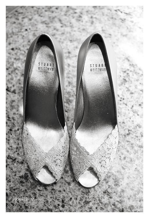 Ritz Carlton Charlotte Wedd_Kristin Vining Photography_00001