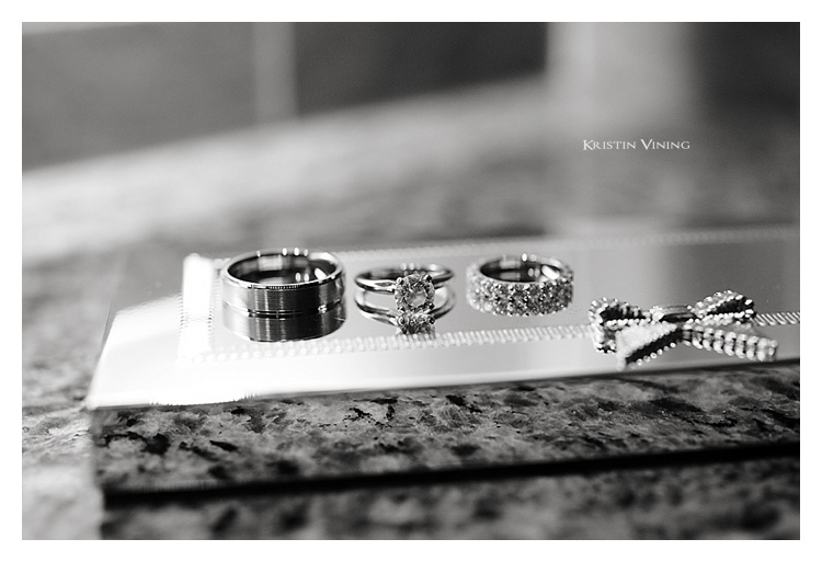 Ritz Carlton Charlotte Wedd_Kristin Vining Photography_00002