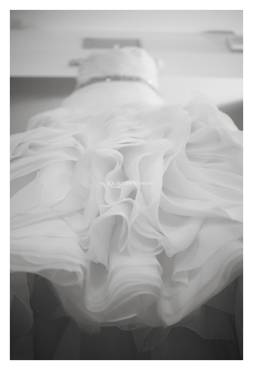 Ritz Carlton Charlotte Wedding_Kristin Vining Photography_00001