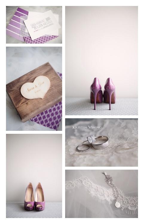 Ritz Carlton Charlotte Wedding_Kristin Vining Photography_00002