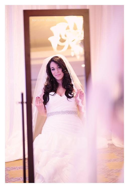 Ritz Carlton Charlotte Wedding_Kristin Vining Photography_00003