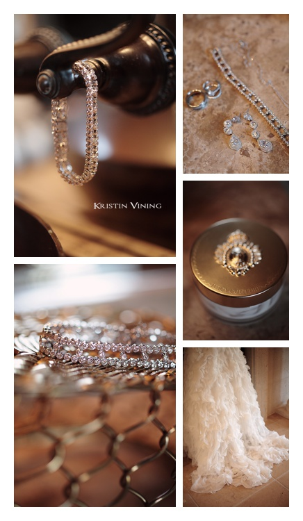 Tented Wedding in Charlotte_Kristin Vining Photography_00002