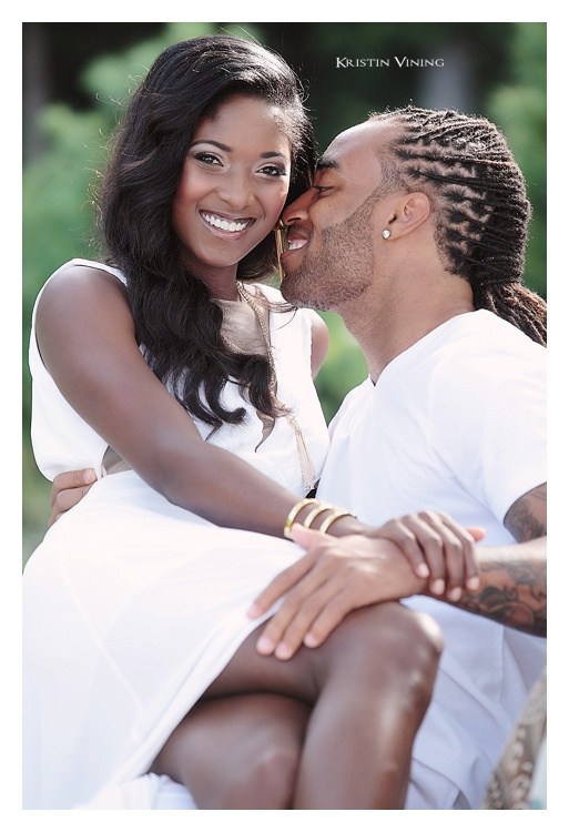 Gabrielle and Stephon Gilmore_Kristin Vining Photography_00001