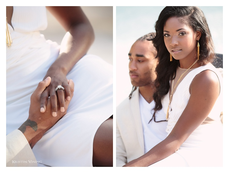 Gabrielle and Stephon Gilmore_Kristin Vining Photography_00003