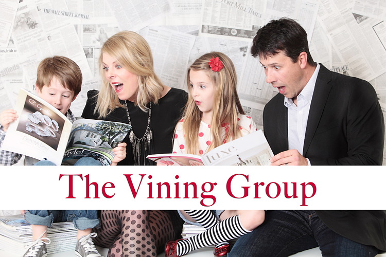 The Vining Group_Keller Williams Real Estate_web