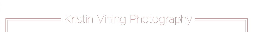 Charlotte NC Wedding Photographer logo